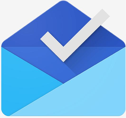 Google Inbox: organizzare la propria vita tramite le email